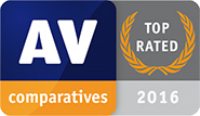 av-comparatives-tr-2016