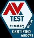 av-test-2016-06