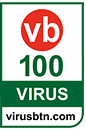 vb-100
